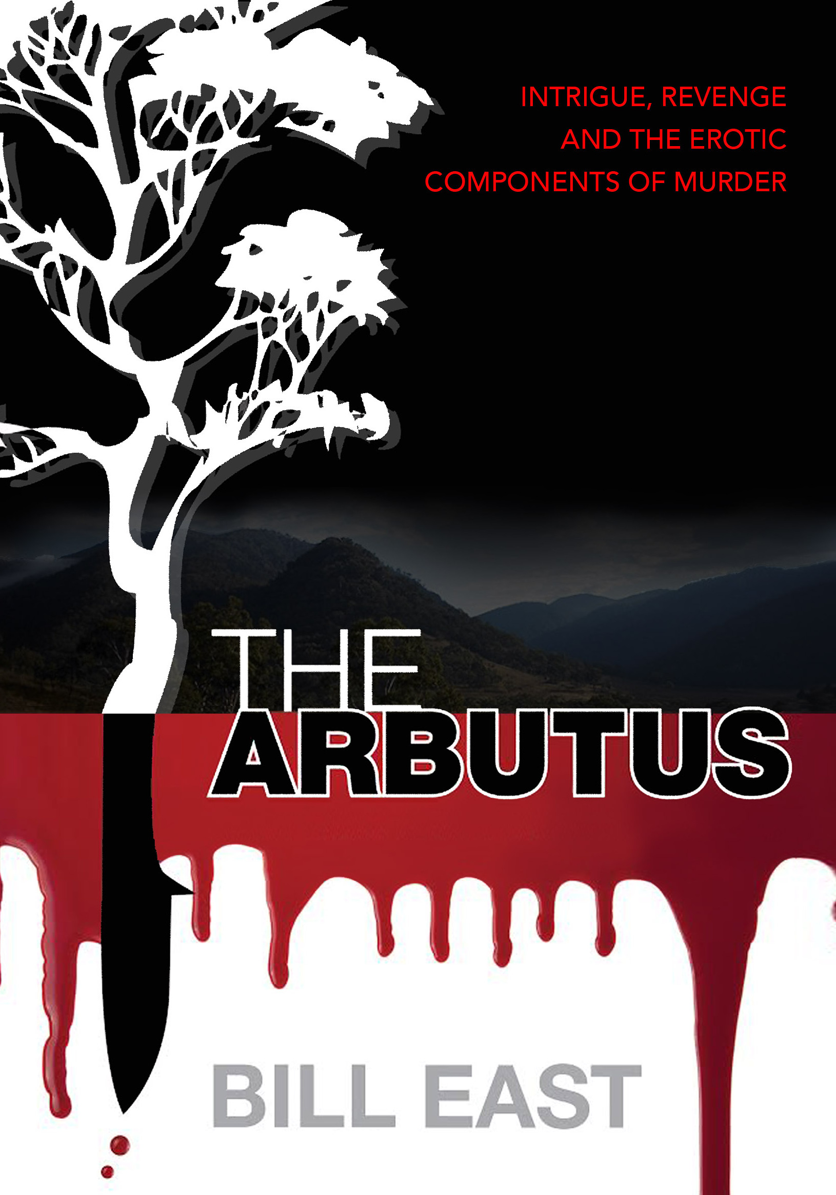 buy the arbutus